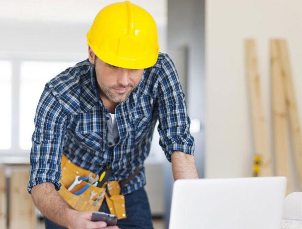 Build Design